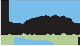 DenteMax Logo