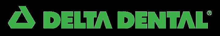 Delta Dental Logo