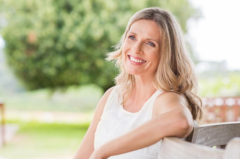 Overcoming Dental Fears