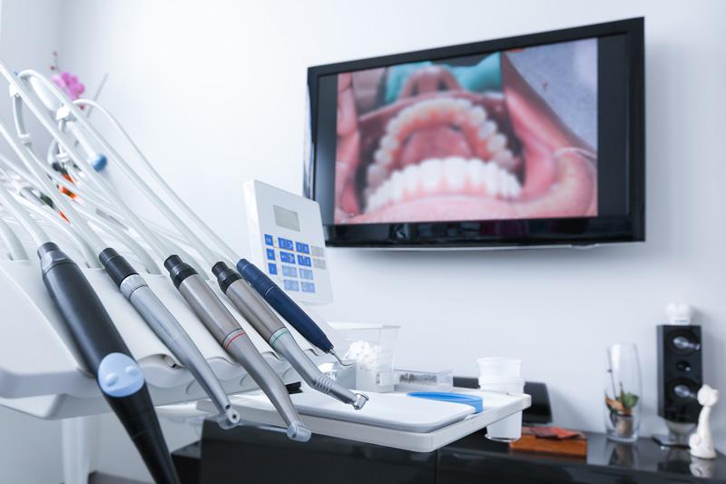 Oral Surgery Westwood